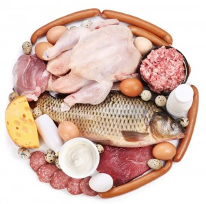 4914_diets-and-more-high-protein-diet