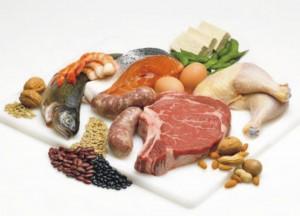 4914_protein