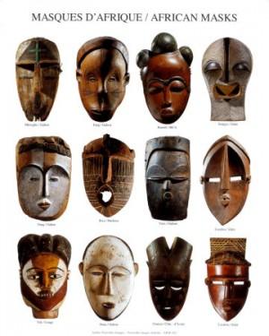 4916_ke088~african-masks-posters