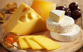 4949_peynir