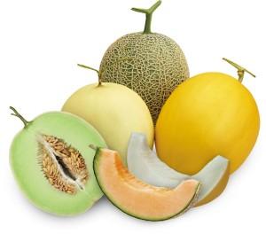 4960_sunpride-fruit-melon-cutting