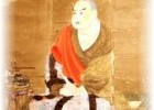 4968_bodhi_dharma1