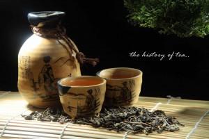 4968_history-of-tea