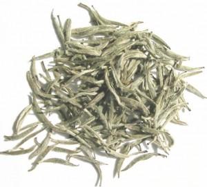 4969_silver-needle-white-tea-