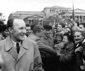 4972_kadar-janos-1957-may-1