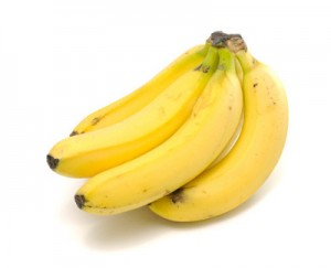 4974_bunch-of-bananas