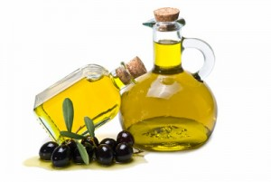 4974_extra-virgin-olive-oil-and-olives