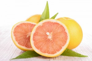 4974_three-pink-grapefruits