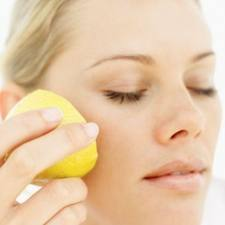 4982_limon