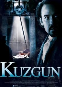5008_kuzgun-430x600-215x300