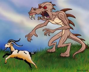 5030_chupacabra-chasing-goat