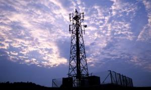5036_mobile-phone-mast-001