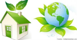 5062_eco-friendly-cleaning1-300x155