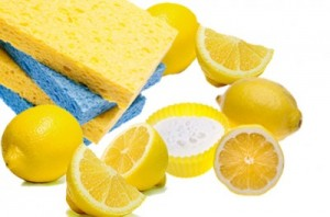 5062_lemon-cleaning
