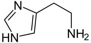 5071_histamine (1)