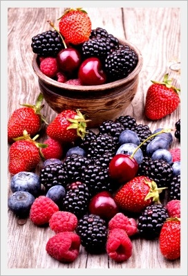 5074_assorted-berries-in-bowl