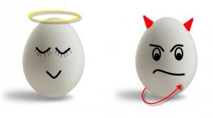 5097_halo-angel-devil-horns-egg