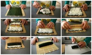 5110_sushi1