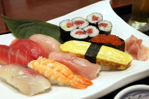5112_sushi-is-bad-for-you-japan-01