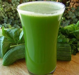5119_cucumber-juice-for-health-benefits