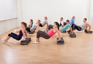 5125_indoor-exercises
