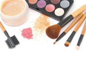 5125_mineral-makeup
