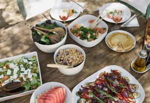 5125_salads-and-fruits