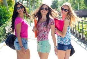 5125_summer-clothes