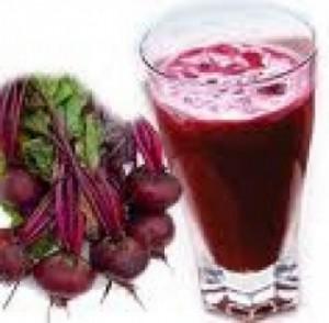 5135_beet-juice-e1280715981242