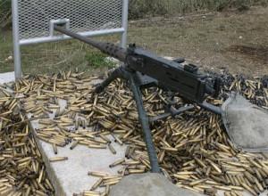 5205_m2_machine_gun