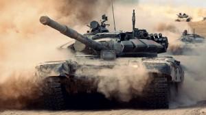 5205_modern_tanklar