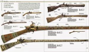 5205_ottomanweapons