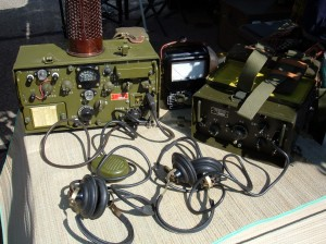 5205_vietnam_war_chinese_military_radio