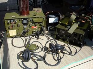5205_vietnam_war_chinese_military_radio