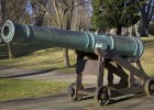 5205_war-cannon-pictures-history-civil-war-weapons