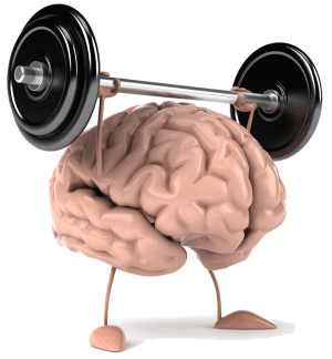 5252_brainpower