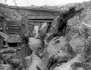 5255_cheshire_regiment_trench_somme_1916