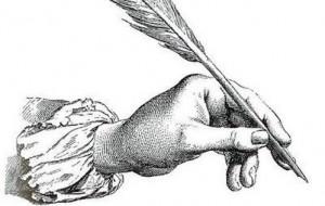5264_a-writing-hand500
