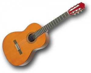 5268_gitar