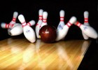 5271_bowling-1