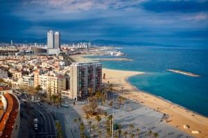 5272_barcelona-beach-spain