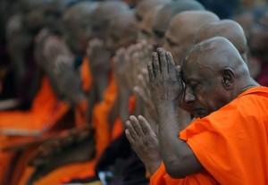 5288_budist_rahipler