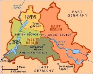 5291_berlin_sectors