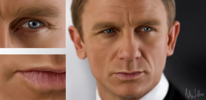 5294_james_bond___daniel_craig_by_lasse17-d51f5fj