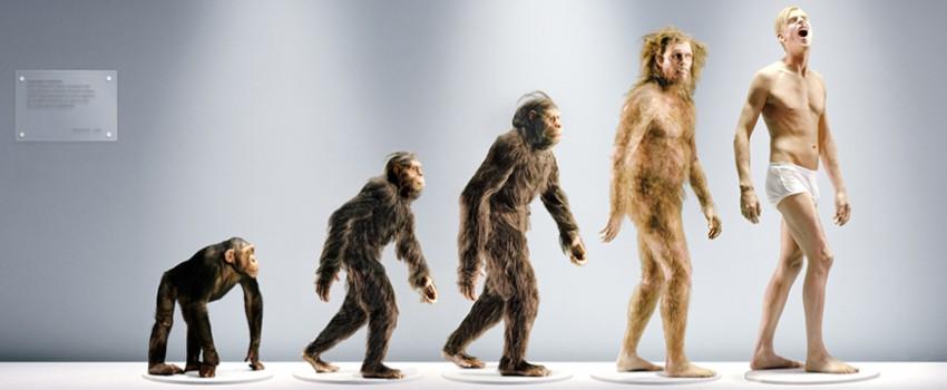 """Evrim Teorisini Çürüten Mucize """"Başparmak"""""""
