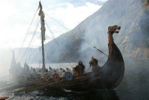 5295_viking