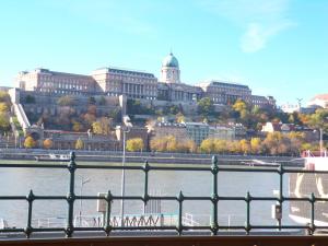 5303_budapeste-macaristan3
