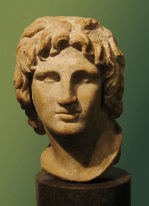 5310_alexanderthegreat_bust