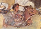 5310_battleofissus333bc-mosaic-detail1