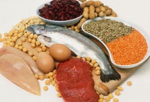 5320_protein-deficiency